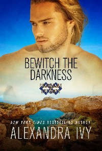 Cover Bewitch the Darkness