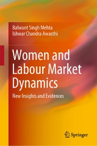 Cover Women and Labour Market Dynamics