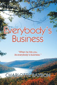 Cover Everybody's Business