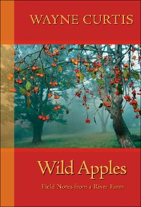 Cover Wild Apples