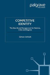 Cover Competitive Identity