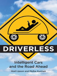 Cover Driverless