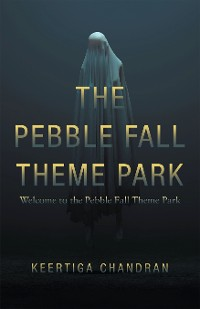 Cover The Pebble Fall Theme Park