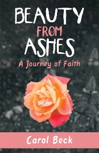 Cover Beauty from Ashes