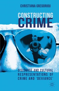 Cover Constructing Crime