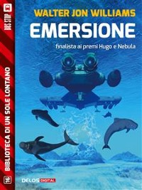 Cover Emersione