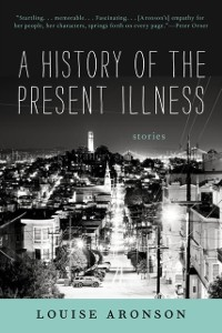 Cover History of the Present Illness
