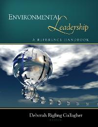 Cover Environmental Leadership