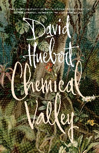 Cover Chemical Valley