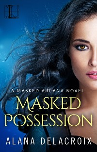 Cover Masked Possession