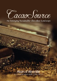 Cover Cacao Source