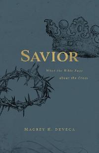 Cover Savior