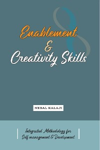 Cover Enablement and Creativity Skills