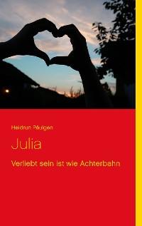 Cover Julia