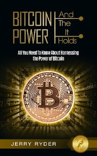 Cover Bitcoin Trading