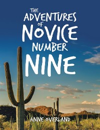 Cover The Adventures of Novice Number Nine