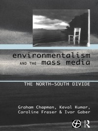 Cover Environmentalism and the Mass Media
