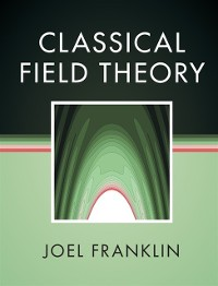 Cover Classical Field Theory