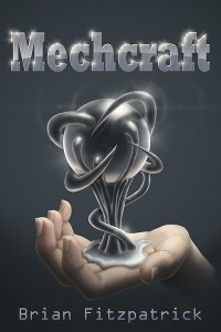 Cover Mechcraft