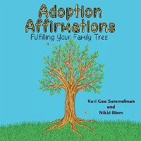 Cover Adoption Affirmations