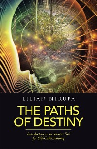 Cover The Paths of Destiny