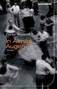 Cover In Almas Augen