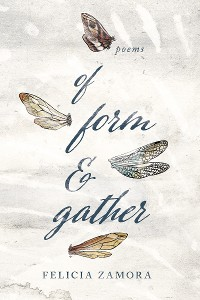 Cover Of Form & Gather