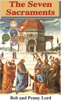 Cover Seven Sacraments