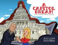 Cover A Capitol Dream
