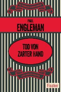 Cover Tod von zarter Hand