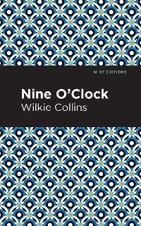 Cover Nine O' Clock