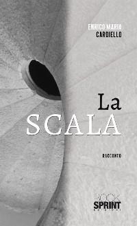 Cover La scala