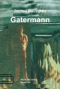 Cover Gatermann