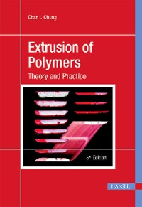 Cover Extrusion of Polymers