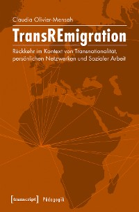 Cover TransREmigration