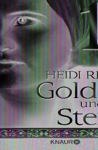 Cover Gold und Stein 1