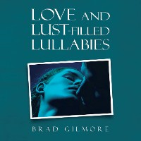 Cover Love and Lust-Filled Lullabies