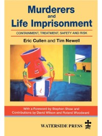 Cover Murderers and Life Imprisonment