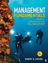 Cover Management Fundamentals