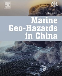 Cover Marine Geo-Hazards in China