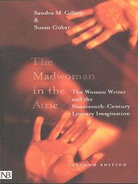 Cover The Madwoman in the Attic