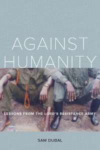 Cover Against Humanity