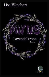 Cover Miyus Lavendelkrone