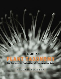 Cover Plant Taxonomy