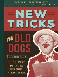 Cover New Tricks for Old Dogs