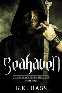 Cover Seahaven