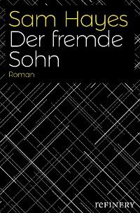 Cover Der fremde Sohn