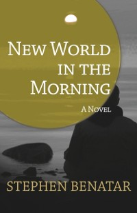 Cover New World in the Morning
