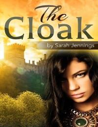 Cover Cloak