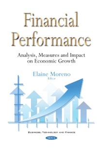 Cover Financial Performance